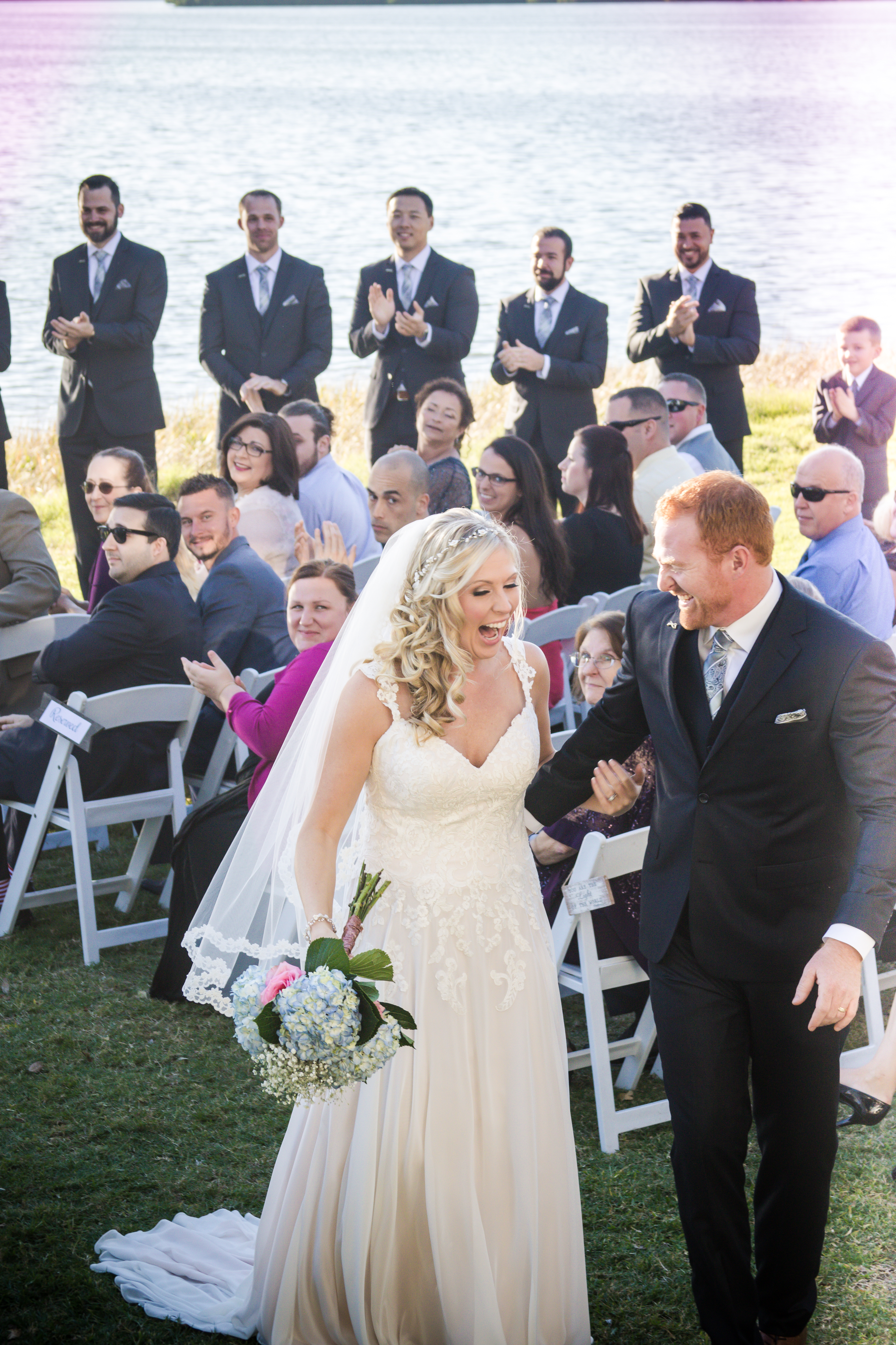 the best day ever mindy kerr photography